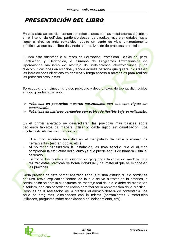 https://www.libreriaplcmadrid.es/catalogo-visual/wp-content/uploads/Instalaciones-eléctricas-de-baja-tensión-en-edificios-page-003-724x1024.jpg