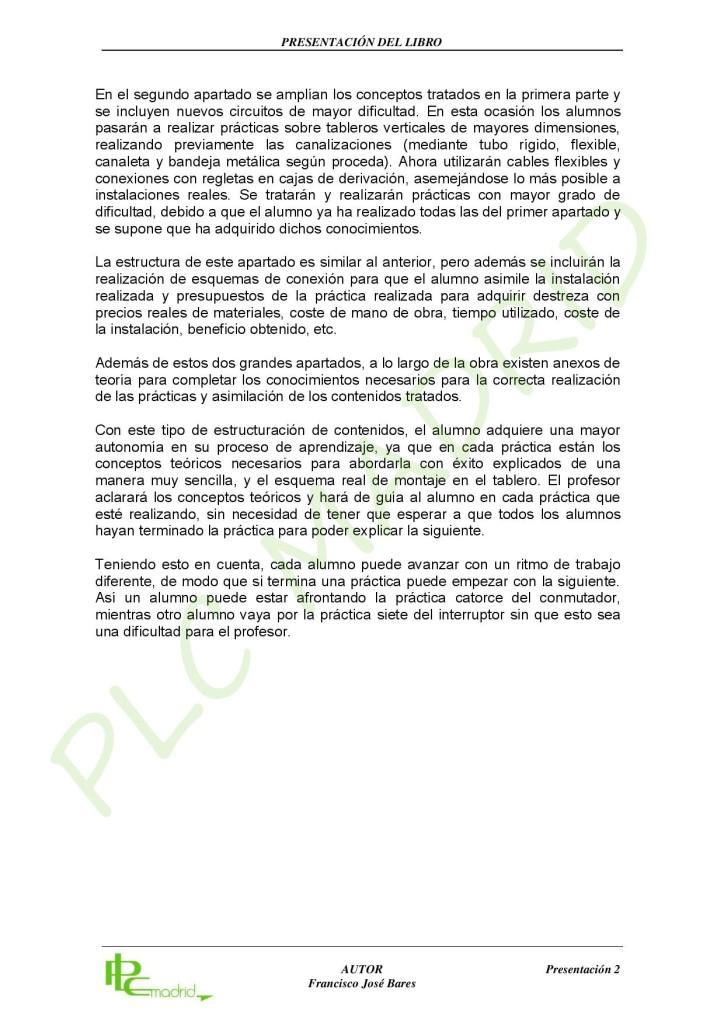 https://www.libreriaplcmadrid.es/catalogo-visual/wp-content/uploads/Instalaciones-eléctricas-de-baja-tensión-en-edificios-page-004-724x1024.jpg