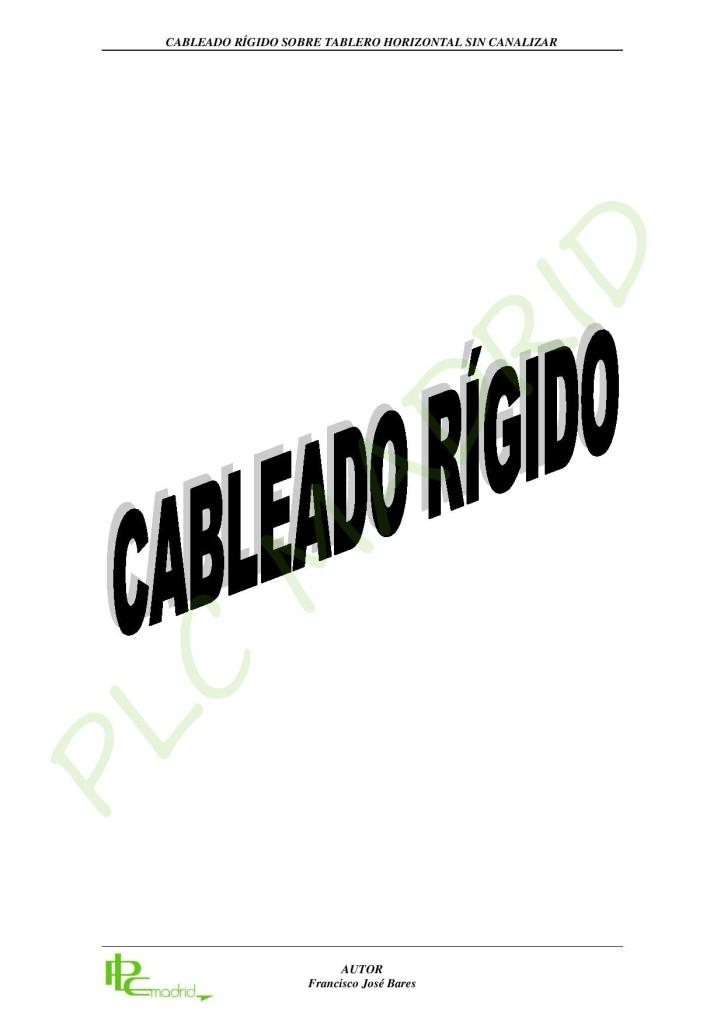 https://www.libreriaplcmadrid.es/catalogo-visual/wp-content/uploads/Instalaciones-eléctricas-de-baja-tensión-en-edificios-page-008-724x1024.jpg