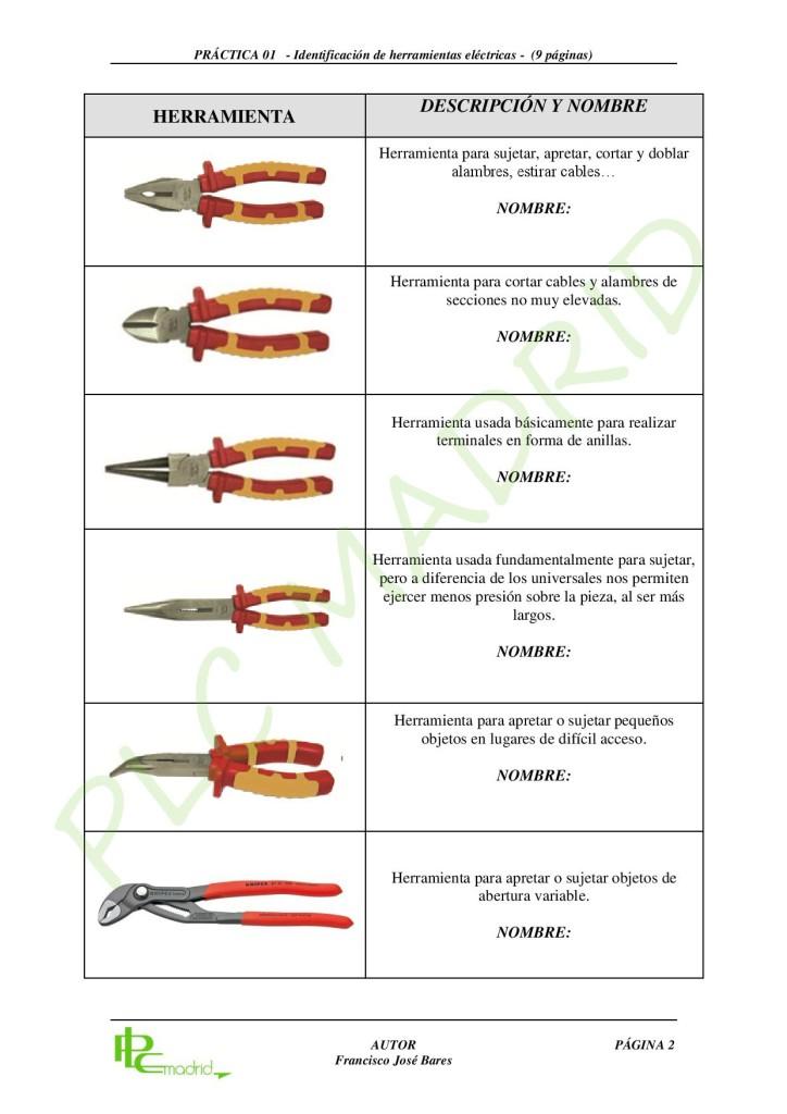https://www.libreriaplcmadrid.es/catalogo-visual/wp-content/uploads/Instalaciones-eléctricas-de-baja-tensión-en-edificios-page-010-724x1024.jpg