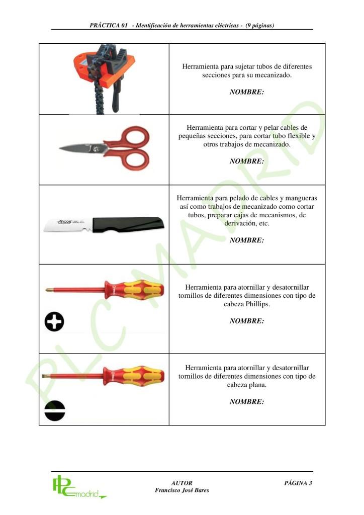 https://www.libreriaplcmadrid.es/catalogo-visual/wp-content/uploads/Instalaciones-eléctricas-de-baja-tensión-en-edificios-page-011-724x1024.jpg