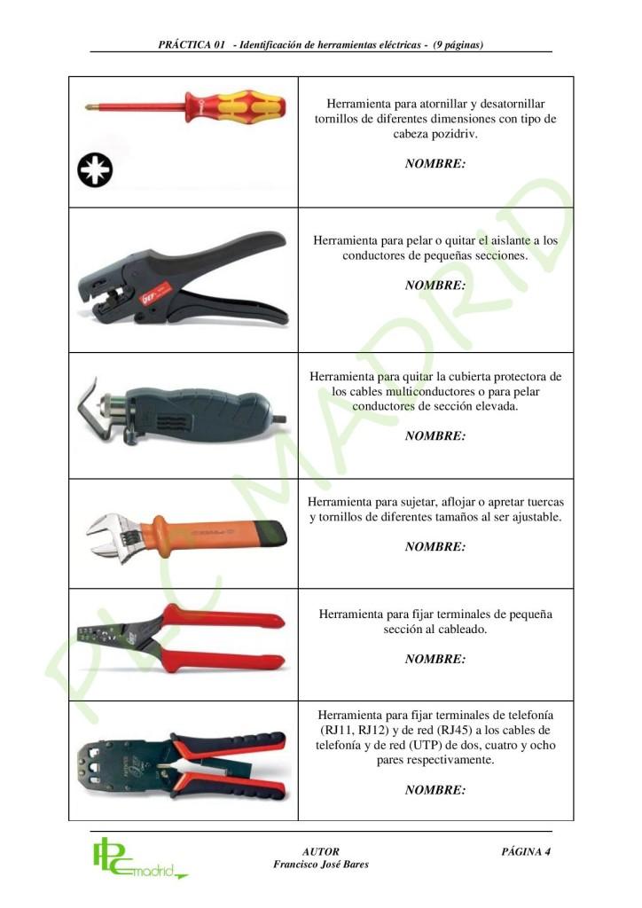 https://www.libreriaplcmadrid.es/catalogo-visual/wp-content/uploads/Instalaciones-eléctricas-de-baja-tensión-en-edificios-page-012-724x1024.jpg