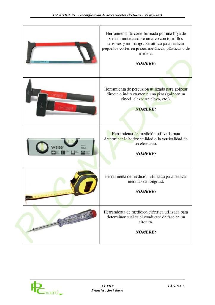 https://www.libreriaplcmadrid.es/catalogo-visual/wp-content/uploads/Instalaciones-eléctricas-de-baja-tensión-en-edificios-page-013-724x1024.jpg