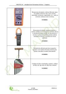 https://www.libreriaplcmadrid.es/catalogo-visual/wp-content/uploads/Instalaciones-eléctricas-de-baja-tensión-en-edificios-page-014-212x300.jpg
