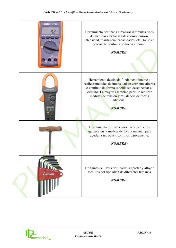 https://www.libreriaplcmadrid.es/catalogo-visual/wp-content/uploads/Instalaciones-eléctricas-de-baja-tensión-en-edificios-page-014-724x1024.jpg