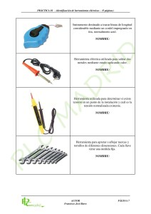 https://www.libreriaplcmadrid.es/catalogo-visual/wp-content/uploads/Instalaciones-eléctricas-de-baja-tensión-en-edificios-page-015-212x300.jpg