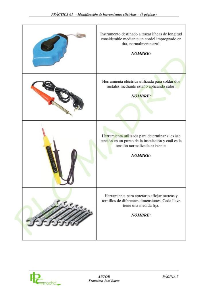 https://www.libreriaplcmadrid.es/catalogo-visual/wp-content/uploads/Instalaciones-eléctricas-de-baja-tensión-en-edificios-page-015-724x1024.jpg