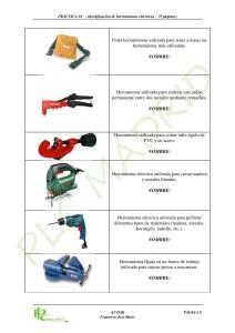 https://www.libreriaplcmadrid.es/catalogo-visual/wp-content/uploads/Instalaciones-eléctricas-de-baja-tensión-en-edificios-page-016-212x300.jpg