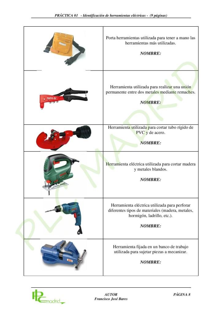 https://www.libreriaplcmadrid.es/catalogo-visual/wp-content/uploads/Instalaciones-eléctricas-de-baja-tensión-en-edificios-page-016-724x1024.jpg