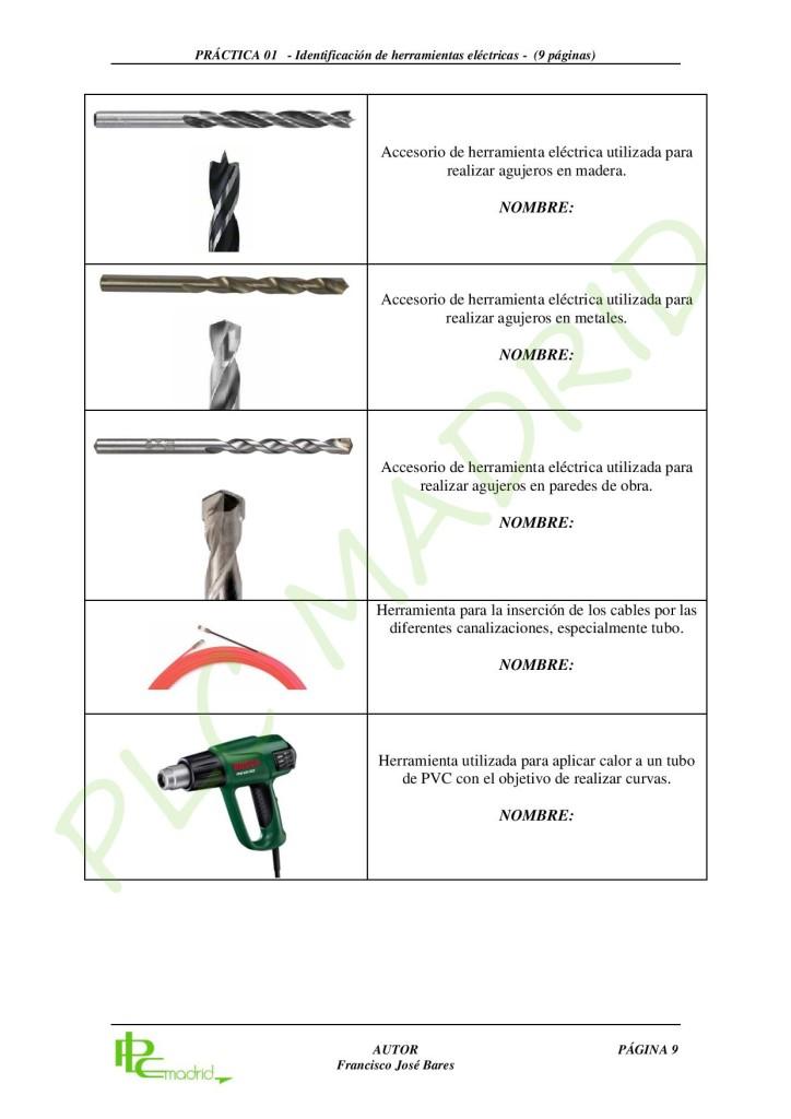 https://www.libreriaplcmadrid.es/catalogo-visual/wp-content/uploads/Instalaciones-eléctricas-de-baja-tensión-en-edificios-page-017-724x1024.jpg