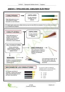 https://www.libreriaplcmadrid.es/catalogo-visual/wp-content/uploads/Instalaciones-eléctricas-de-baja-tensión-en-edificios-page-018-212x300.jpg