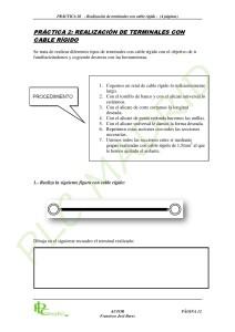 https://www.libreriaplcmadrid.es/catalogo-visual/wp-content/uploads/Instalaciones-eléctricas-de-baja-tensión-en-edificios-page-020-212x300.jpg