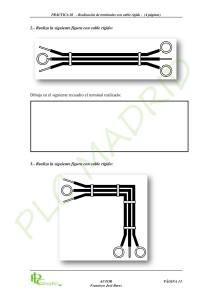https://www.libreriaplcmadrid.es/catalogo-visual/wp-content/uploads/Instalaciones-eléctricas-de-baja-tensión-en-edificios-page-021-212x300.jpg