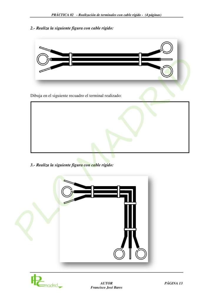 https://www.libreriaplcmadrid.es/catalogo-visual/wp-content/uploads/Instalaciones-eléctricas-de-baja-tensión-en-edificios-page-021-724x1024.jpg
