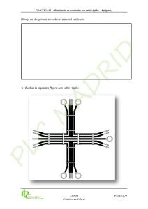 https://www.libreriaplcmadrid.es/catalogo-visual/wp-content/uploads/Instalaciones-eléctricas-de-baja-tensión-en-edificios-page-022-212x300.jpg