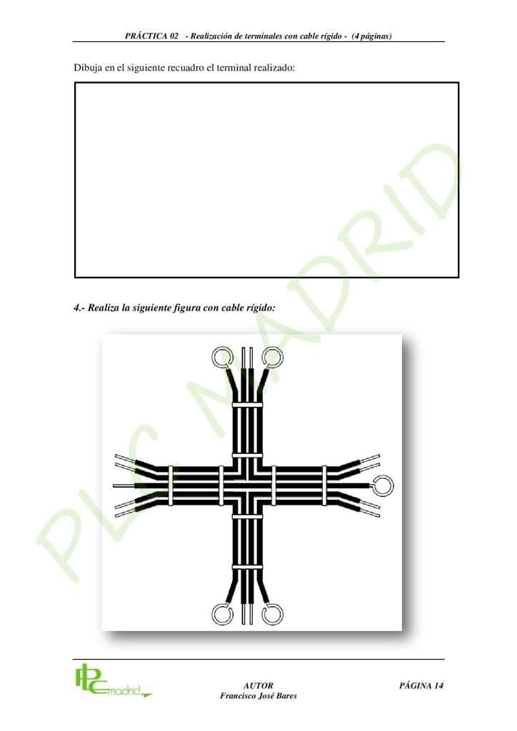https://www.libreriaplcmadrid.es/catalogo-visual/wp-content/uploads/Instalaciones-eléctricas-de-baja-tensión-en-edificios-page-022-724x1024.jpg