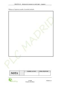 https://www.libreriaplcmadrid.es/catalogo-visual/wp-content/uploads/Instalaciones-eléctricas-de-baja-tensión-en-edificios-page-023-212x300.jpg