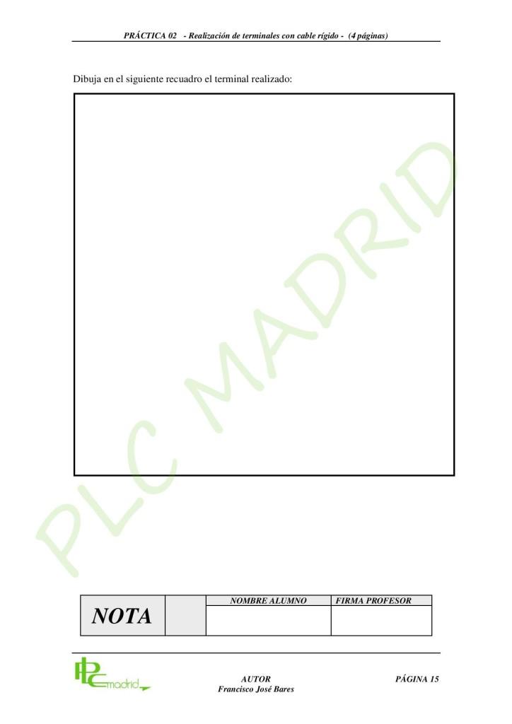 https://www.libreriaplcmadrid.es/catalogo-visual/wp-content/uploads/Instalaciones-eléctricas-de-baja-tensión-en-edificios-page-023-724x1024.jpg
