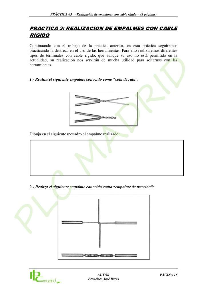 https://www.libreriaplcmadrid.es/catalogo-visual/wp-content/uploads/Instalaciones-eléctricas-de-baja-tensión-en-edificios-page-024-724x1024.jpg
