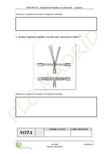 https://www.libreriaplcmadrid.es/catalogo-visual/wp-content/uploads/Instalaciones-eléctricas-de-baja-tensión-en-edificios-page-025-212x300.jpg