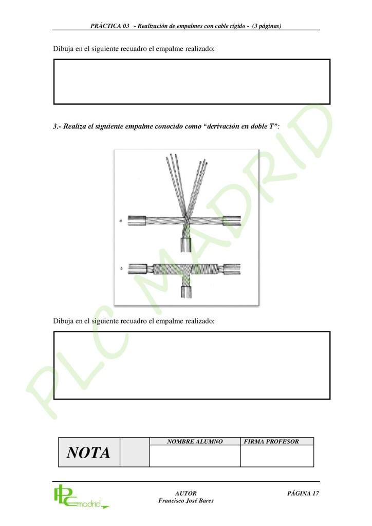 https://www.libreriaplcmadrid.es/catalogo-visual/wp-content/uploads/Instalaciones-eléctricas-de-baja-tensión-en-edificios-page-025-724x1024.jpg