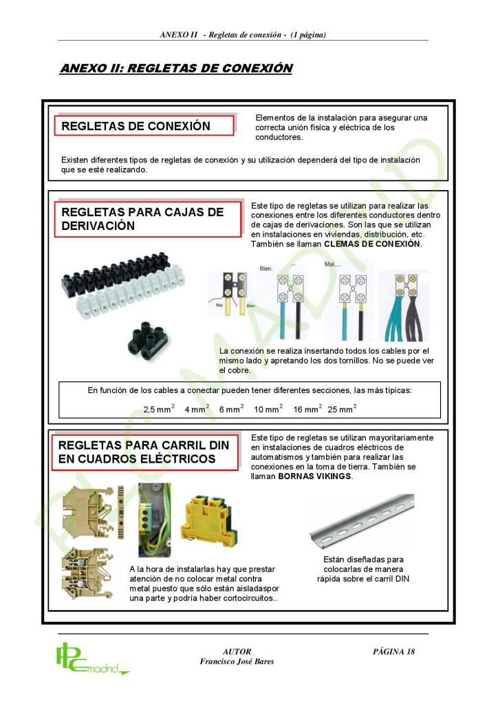 https://www.libreriaplcmadrid.es/catalogo-visual/wp-content/uploads/Instalaciones-eléctricas-de-baja-tensión-en-edificios-page-026-724x1024.jpg