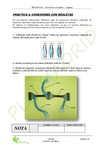 https://www.libreriaplcmadrid.es/catalogo-visual/wp-content/uploads/Instalaciones-eléctricas-de-baja-tensión-en-edificios-page-027-212x300.jpg