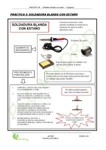 https://www.libreriaplcmadrid.es/catalogo-visual/wp-content/uploads/Instalaciones-eléctricas-de-baja-tensión-en-edificios-page-028-212x300.jpg