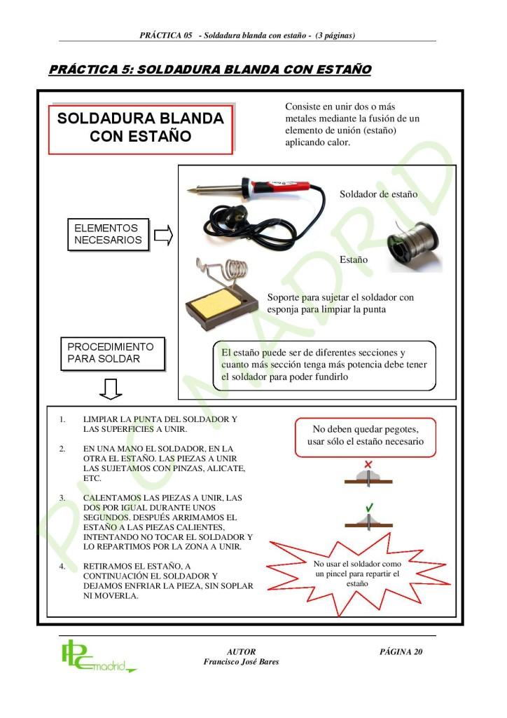 https://www.libreriaplcmadrid.es/catalogo-visual/wp-content/uploads/Instalaciones-eléctricas-de-baja-tensión-en-edificios-page-028-724x1024.jpg