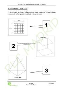 https://www.libreriaplcmadrid.es/catalogo-visual/wp-content/uploads/Instalaciones-eléctricas-de-baja-tensión-en-edificios-page-029-212x300.jpg