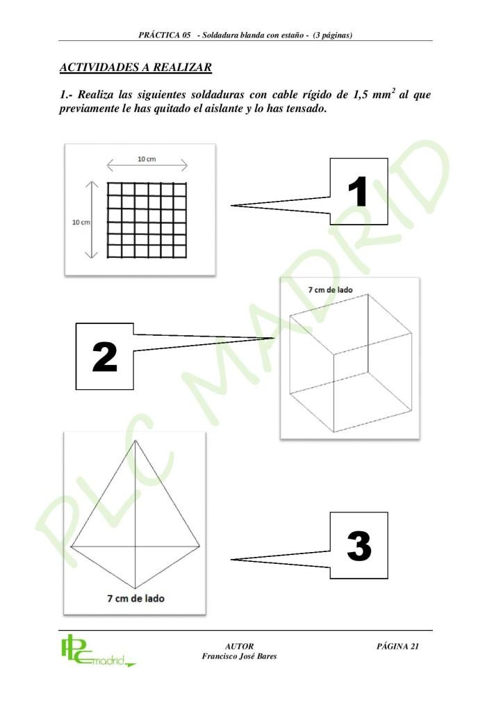 https://www.libreriaplcmadrid.es/catalogo-visual/wp-content/uploads/Instalaciones-eléctricas-de-baja-tensión-en-edificios-page-029-724x1024.jpg