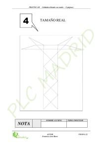 https://www.libreriaplcmadrid.es/catalogo-visual/wp-content/uploads/Instalaciones-eléctricas-de-baja-tensión-en-edificios-page-030-212x300.jpg