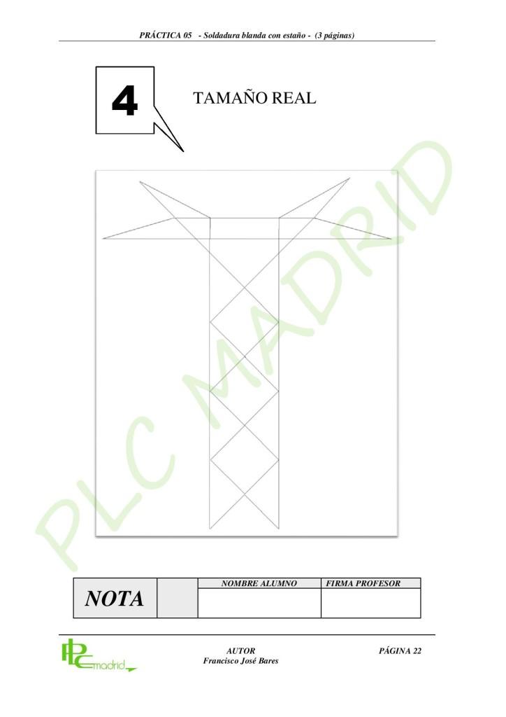 https://www.libreriaplcmadrid.es/catalogo-visual/wp-content/uploads/Instalaciones-eléctricas-de-baja-tensión-en-edificios-page-030-724x1024.jpg