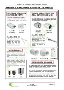 https://www.libreriaplcmadrid.es/catalogo-visual/wp-content/uploads/Instalaciones-eléctricas-de-baja-tensión-en-edificios-page-031-212x300.jpg