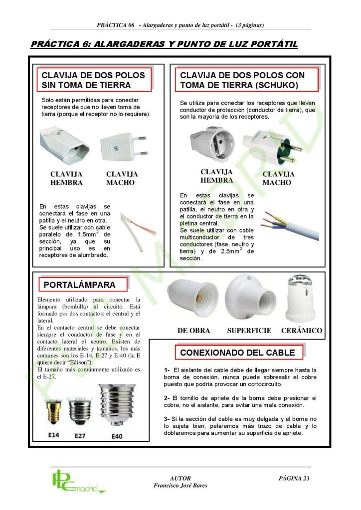 https://www.libreriaplcmadrid.es/catalogo-visual/wp-content/uploads/Instalaciones-eléctricas-de-baja-tensión-en-edificios-page-031-724x1024.jpg