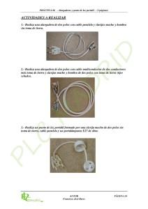 https://www.libreriaplcmadrid.es/catalogo-visual/wp-content/uploads/Instalaciones-eléctricas-de-baja-tensión-en-edificios-page-032-212x300.jpg