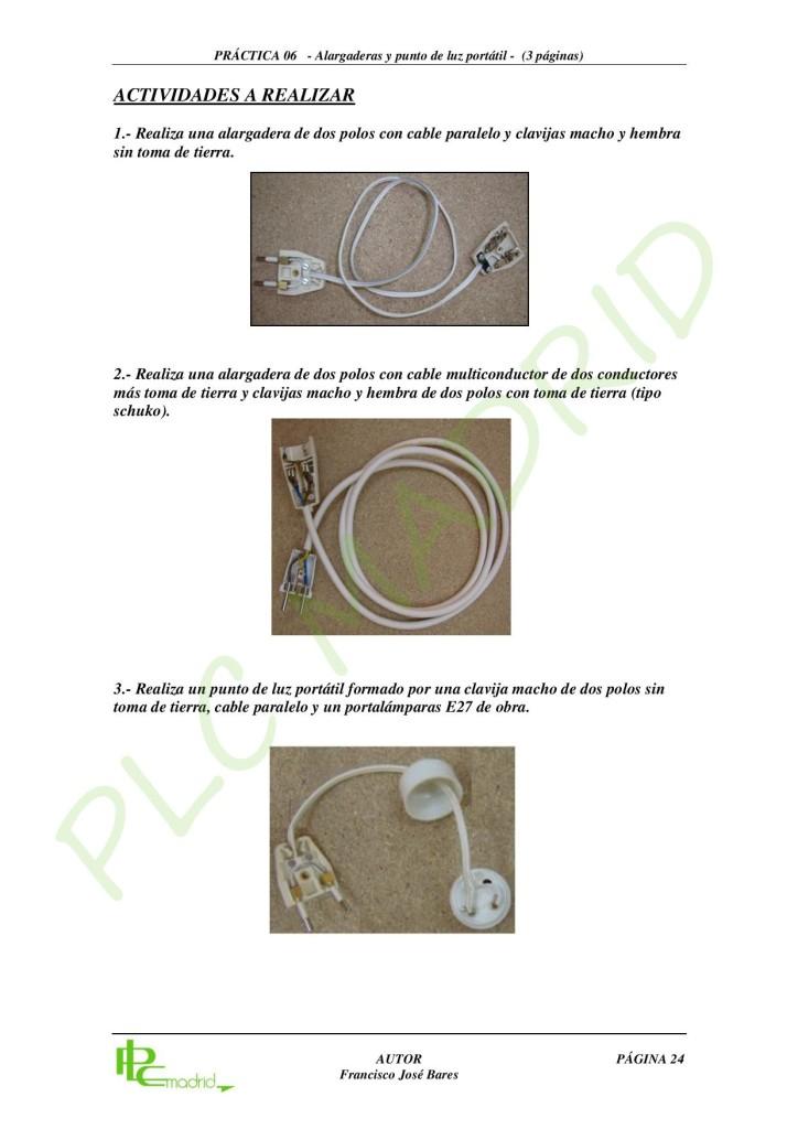 https://www.libreriaplcmadrid.es/catalogo-visual/wp-content/uploads/Instalaciones-eléctricas-de-baja-tensión-en-edificios-page-032-724x1024.jpg