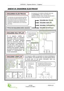 https://www.libreriaplcmadrid.es/catalogo-visual/wp-content/uploads/Instalaciones-eléctricas-de-baja-tensión-en-edificios-page-034-212x300.jpg
