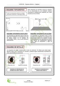 https://www.libreriaplcmadrid.es/catalogo-visual/wp-content/uploads/Instalaciones-eléctricas-de-baja-tensión-en-edificios-page-035-212x300.jpg