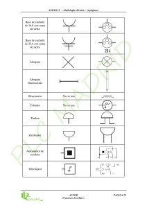 https://www.libreriaplcmadrid.es/catalogo-visual/wp-content/uploads/Instalaciones-eléctricas-de-baja-tensión-en-edificios-page-037-212x300.jpg