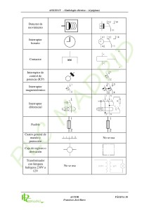 https://www.libreriaplcmadrid.es/catalogo-visual/wp-content/uploads/Instalaciones-eléctricas-de-baja-tensión-en-edificios-page-038-212x300.jpg