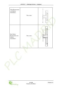 https://www.libreriaplcmadrid.es/catalogo-visual/wp-content/uploads/Instalaciones-eléctricas-de-baja-tensión-en-edificios-page-039-212x300.jpg