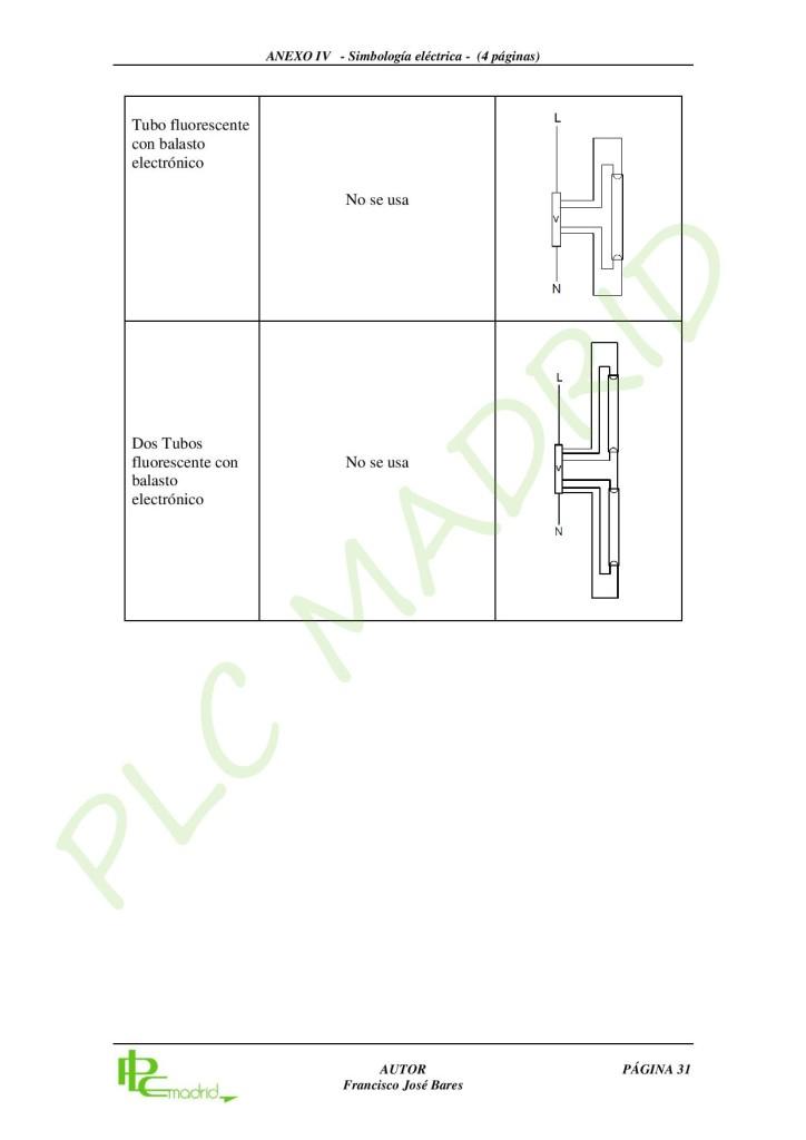 https://www.libreriaplcmadrid.es/catalogo-visual/wp-content/uploads/Instalaciones-eléctricas-de-baja-tensión-en-edificios-page-039-724x1024.jpg