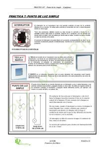 https://www.libreriaplcmadrid.es/catalogo-visual/wp-content/uploads/Instalaciones-eléctricas-de-baja-tensión-en-edificios-page-040-212x300.jpg