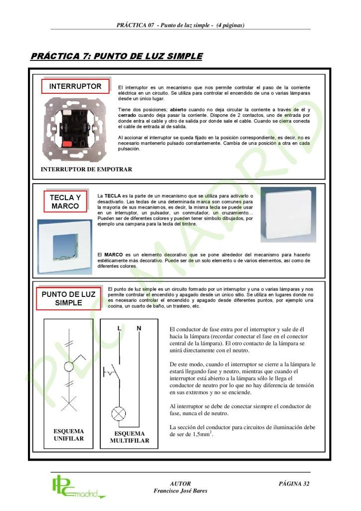 https://www.libreriaplcmadrid.es/catalogo-visual/wp-content/uploads/Instalaciones-eléctricas-de-baja-tensión-en-edificios-page-040-724x1024.jpg