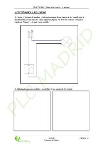 https://www.libreriaplcmadrid.es/catalogo-visual/wp-content/uploads/Instalaciones-eléctricas-de-baja-tensión-en-edificios-page-041-212x300.jpg