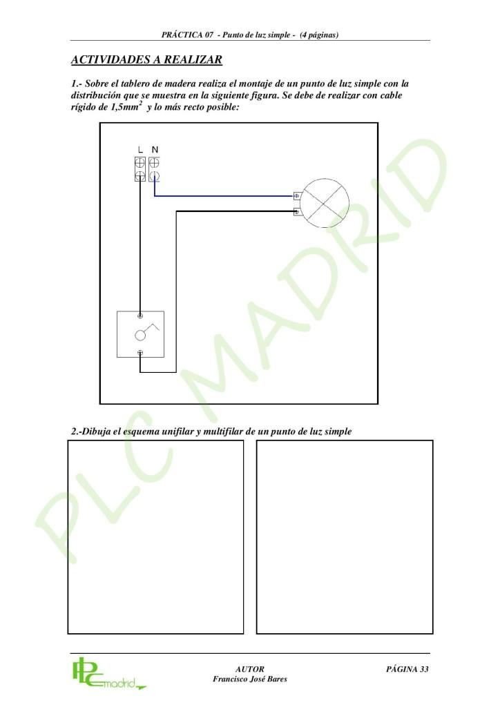 https://www.libreriaplcmadrid.es/catalogo-visual/wp-content/uploads/Instalaciones-eléctricas-de-baja-tensión-en-edificios-page-041-724x1024.jpg