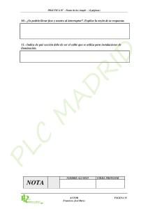 https://www.libreriaplcmadrid.es/catalogo-visual/wp-content/uploads/Instalaciones-eléctricas-de-baja-tensión-en-edificios-page-043-212x300.jpg
