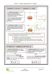 https://www.libreriaplcmadrid.es/catalogo-visual/wp-content/uploads/Instalaciones-eléctricas-de-baja-tensión-en-edificios-page-046-212x300.jpg