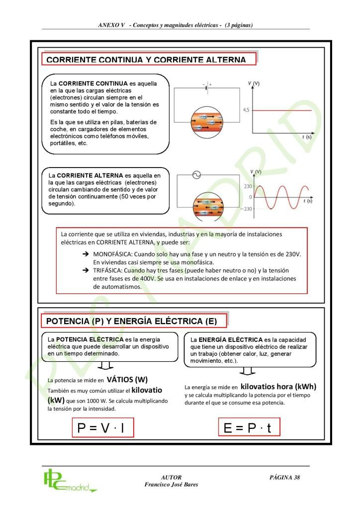 https://www.libreriaplcmadrid.es/catalogo-visual/wp-content/uploads/Instalaciones-eléctricas-de-baja-tensión-en-edificios-page-046-724x1024.jpg
